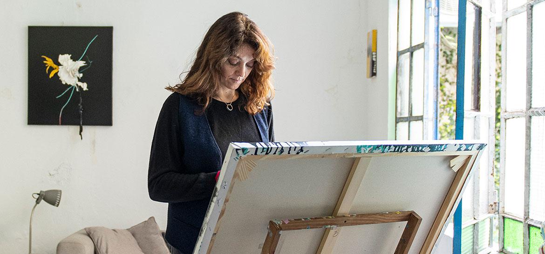 Lorena Ventimiglia