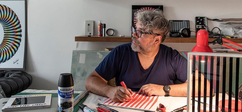 Rafael Parra Toro